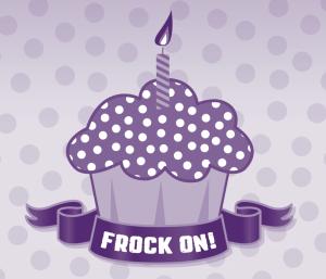 frockon