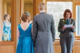 Bates' blueprint for a 'normal' wedding won't inspire those who want to bedifferent