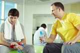 International Men's Day: RSCPP therapists explore issues around men's mentalhealth