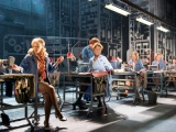 Musical machinations – A review of Made In Dagenham: TheMusical