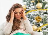 Christmas mental health resources
