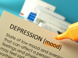 Quiz: Can you tell depression fact fromfiction?