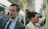 Groping and tongue-clicking: Think UK transport is bad for sexual harassment? TryParis