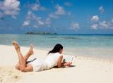 Summer mental healthresources